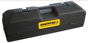 Que contient la Power box ENERPAC ?