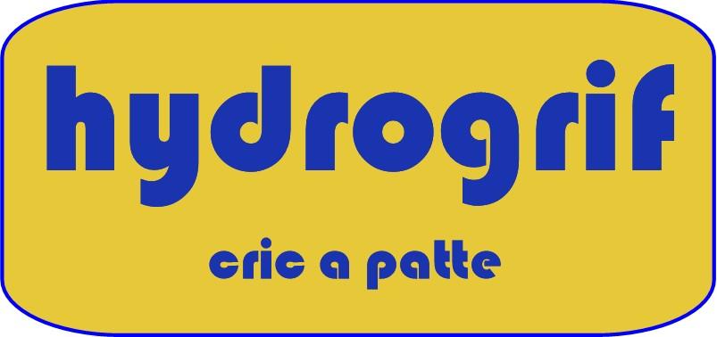 HYDROGRIF