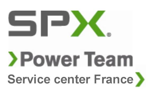 powerteam.expert