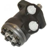 moteur hydraulique danfoss