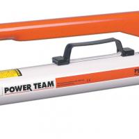 pompe p59 powerteam