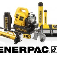 Distributeur enerpac france