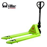 Transpalette lifter pramac