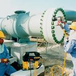 location de cle de serrage hydraulique