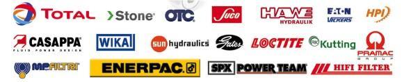 Tous les logos mcgh