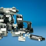 valve hydraulique enerpac